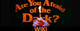 Are-You-Afraid-of-the-Dark-Wiki-Logo