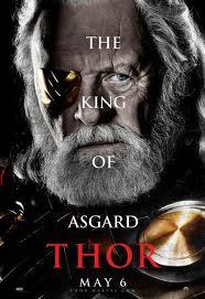 File:ImagesCAI9FJAL-thor-king-00.jpg