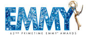 Emmy-featured