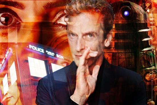 New-Dr-Who-2124937