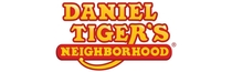 File-Daniel-Tiger's-Neighborhood-logo