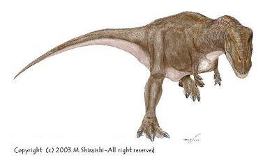 Indosuchus5