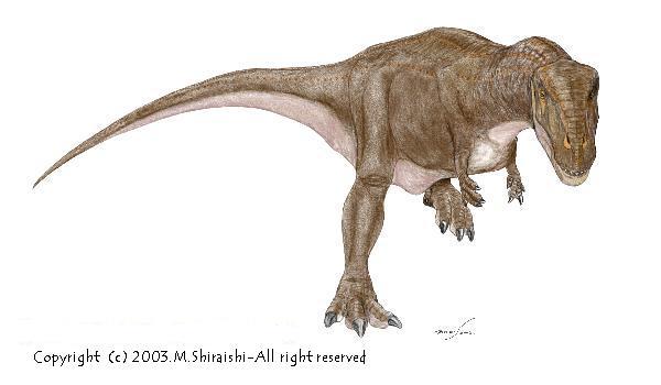 File:Indosuchus5.jpg