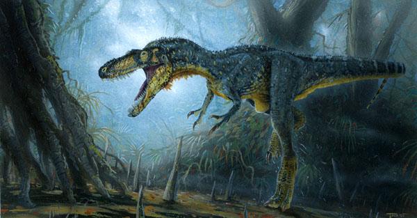 File:Appalachiosaurus.jpg
