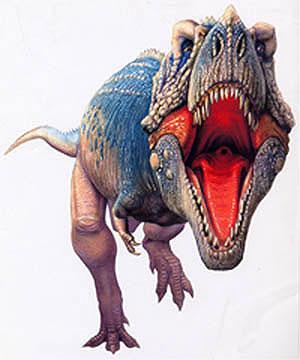 File:Tyrannosaurus Luis Rey.jpg