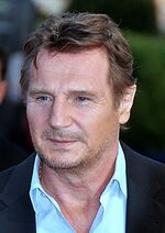 220px-Liam Neeson Deauville 2012 2