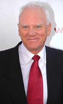 210px-Malcolm McDowell LF