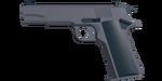 K45Alt