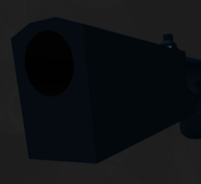 MSC Suppressor
