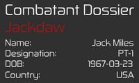Locknav(2)