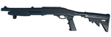 480MCSFull