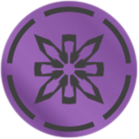 Badges Entry Point Wiki Fandom