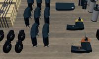 NavTileEquipment1