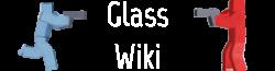 Glasswiki