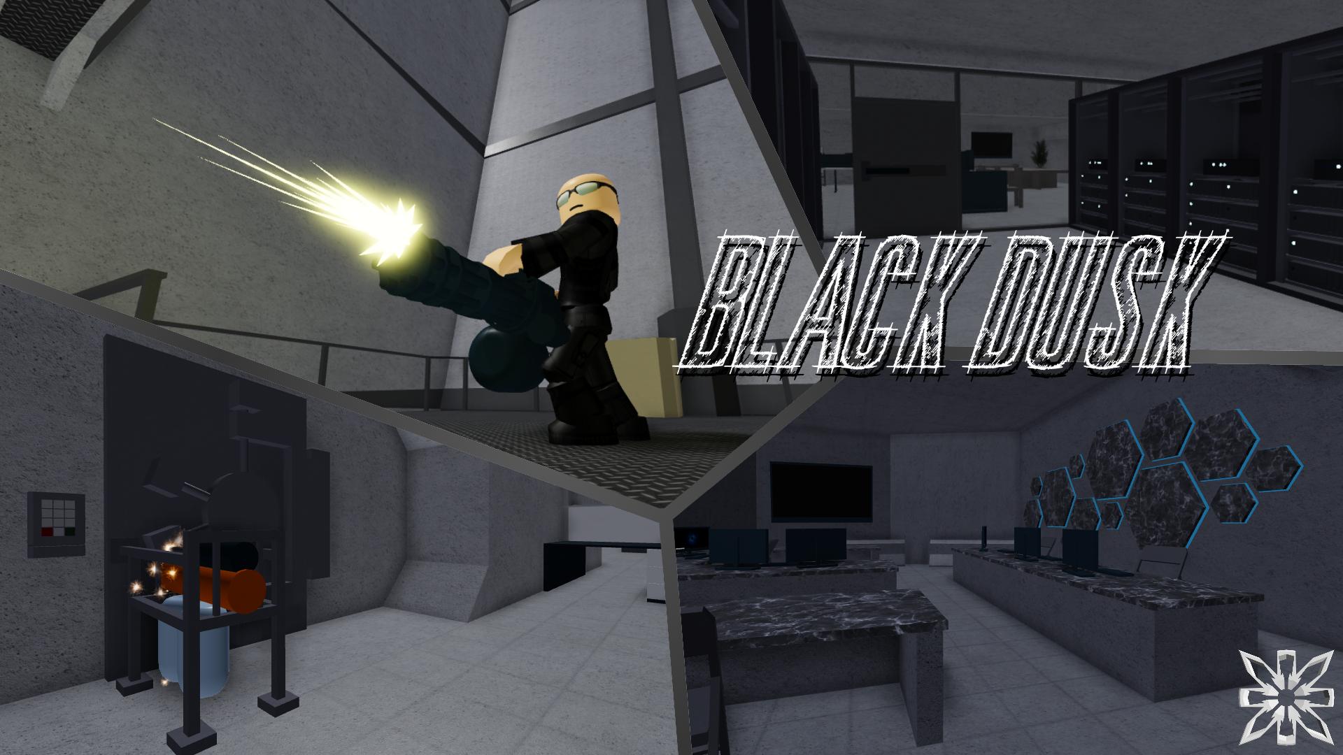 BlackDuskThumb