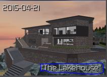 LakeouseNameProof