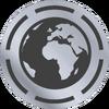 ShadowWarGlobal(1)