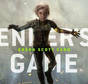 Enders Game crop-thumb-550x524-565401