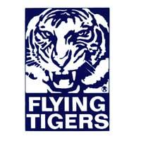 FlyingTigersLogo