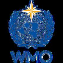 300px-WMO Logo
