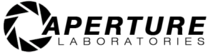 384px-Logo aperture