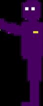 Purple Guy (FNaF4)