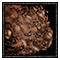 Mud-glob