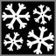 ICON SNOWBLIND
