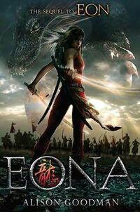 Eona-eon-to-eona-18315385-295-446