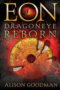 Eon-dragoneye