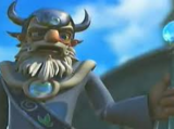 Master Eon