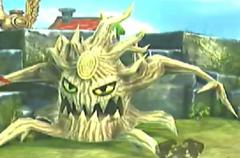 File:Stump Demon.png