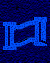 50px-Thaliak Icon