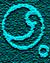 50px-Menphina Icon