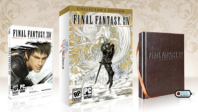 FinalFantasyXIV PC Collector-Div048