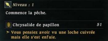 Peche13
