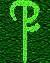 50px-Oshon Icon copie.png