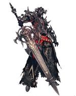 Chevalier noir-1