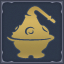 Logo Alchimiste