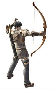 Archer-2