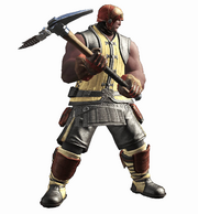 Mineurs-1
