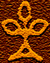 50px-Nophica Icon
