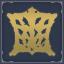 Logo Tanneur