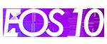 EOS 10 Podcast Wiki