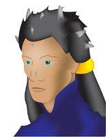 BrikZoth
