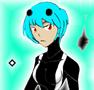 Rei avatar