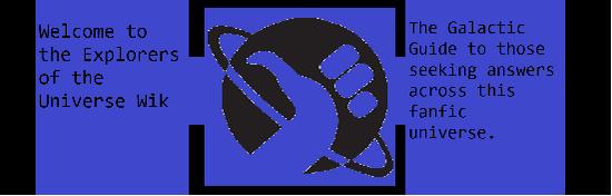 EotU logo