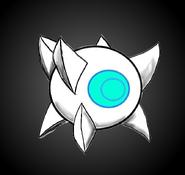 Sphere avatar