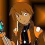 Isaac avatar