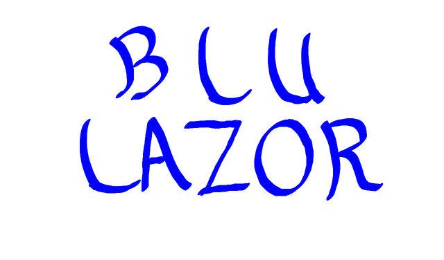File:Blu lazor pic.jpg